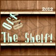 2012 Off the Shelf Challenge