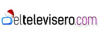 ElTelevisero.com