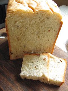 ароматный хлеб, печем хлеб, хлеб из хлебопечки, выпечка хлеба, румяный хлеб, домашный хлеб, домашняя выпечка, хлеб с травами