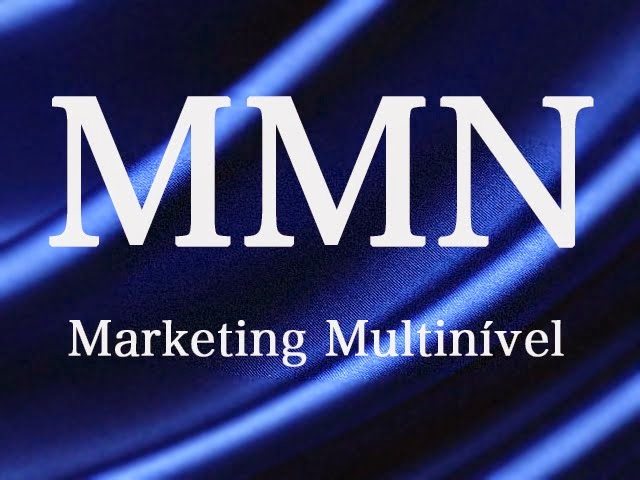 Quer saber o que é Marketing Multinível?