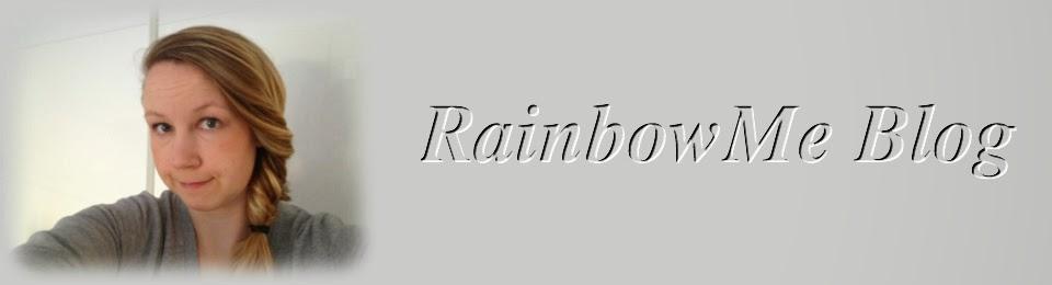 RainbowMe.