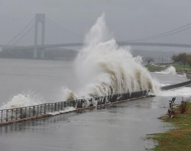 Football Player Safety: Weather: Credit to http://susanpolgar.blogspot.com/2012/10/hurricane-sandy-devastates-east-coast.html