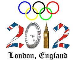 Next London Olympics 2012 : London 2012 Olympic Tickets Update