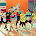 "GOT7 lança videoclipe de ""Just Right"""