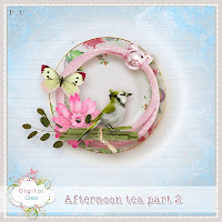 http://digital-crea.fr/shop/kits-complets-c-1/after-noon-teapart-2-p-15955.html#.Uxe6tYWGgXV