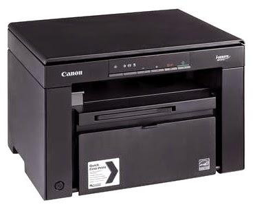 Драйвер 3010 на lbp принтер windows для canon 8