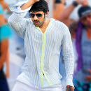 Prabhas-In-Mirchi-HD-Handsome -Stills (12)