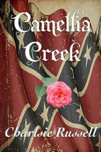 Camellia Creek