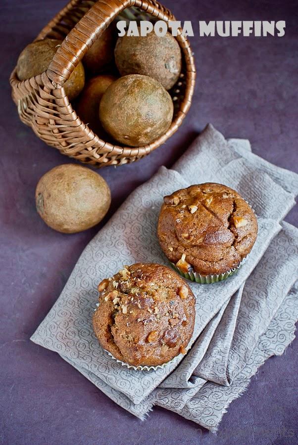 Sapota-Muffins-3