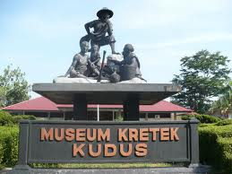 www.plat-kudus.blogspot.co.id