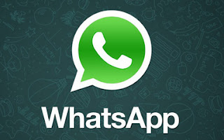 No More free Whatsapp for Android