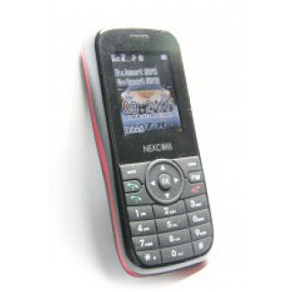 Download Firmware Nexcom NC-323