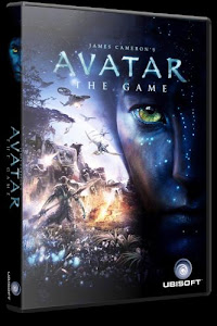 Download James Camerons Avatar: The Game (2009) PC Game