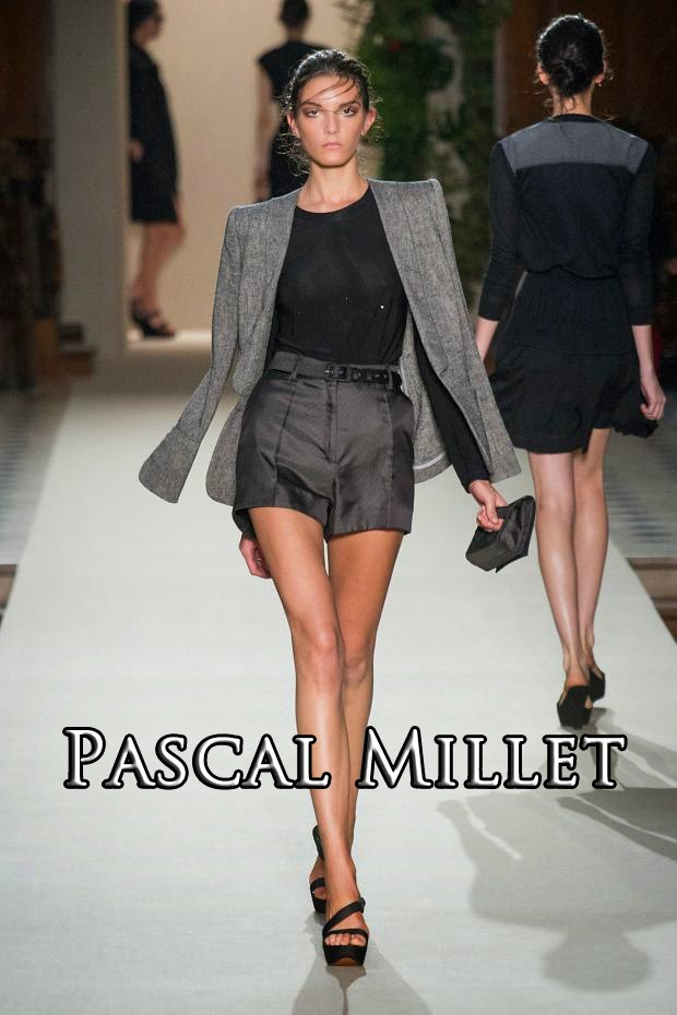 http://www.fashion-with-style.com/2013/09/pascal-millet-springsummer-2014.html