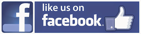 join facebook (ΠΑΤΗΣΤΕ ΕΔΩ - click here)
