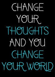 Amazing Thoughts Quotes Quotations