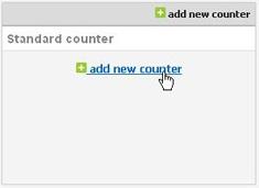 menambahkan kode baru histats