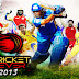 Disney UTV's Indiagames launched IPL Cricket Fever 2013 Game app for Android