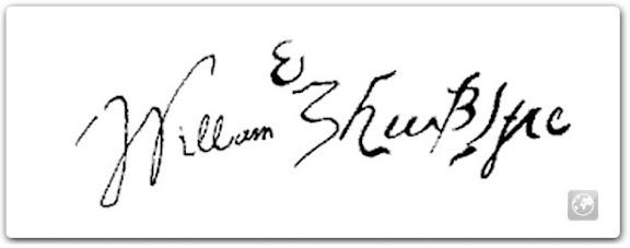 Most Expensive Signature