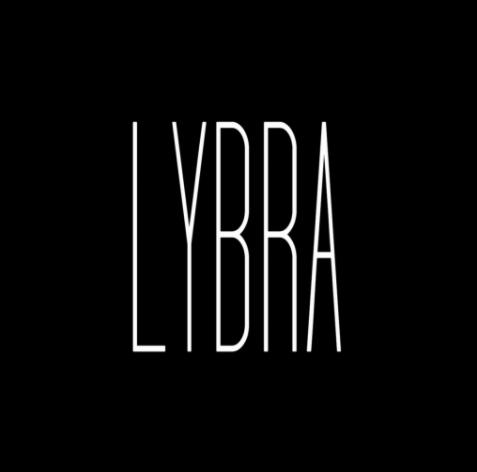 ⇨ Lybra™