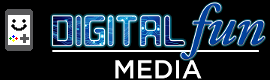Digital Fun Media