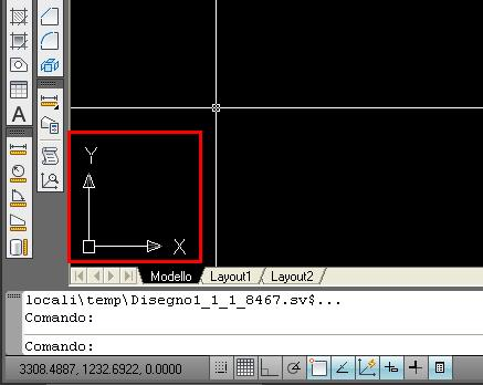 how to turn off x ref autocad