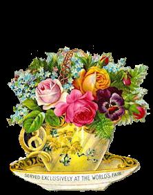 Fotos De Flores Cor Lilas - Fotos flor lilas Banco de Imagens