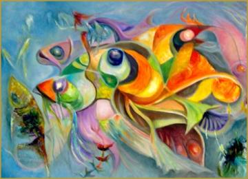 Las Artes: EL ARTE