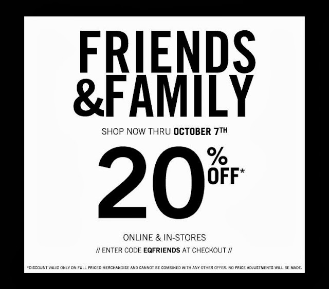 Nordstrom coupons discounts