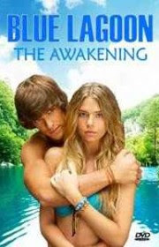 Ver El lago azul: el despertar (Blue Lagoon: The Awakening) (2012) Online