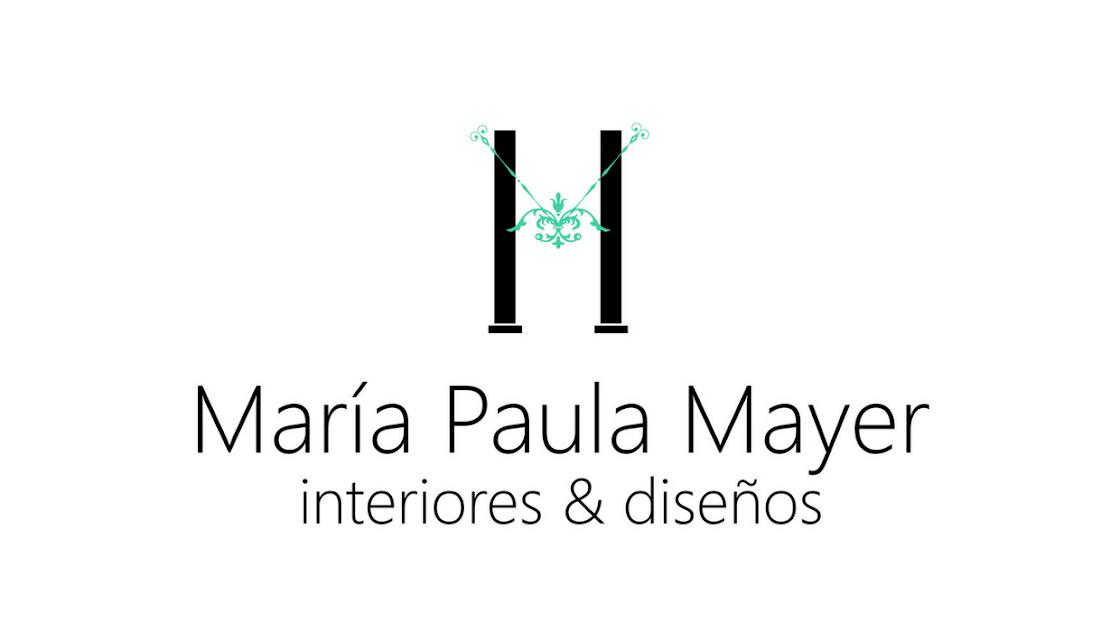 El Blog de Paula