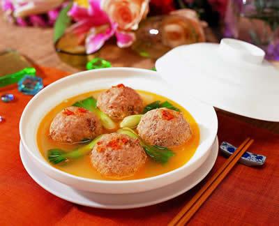 Cina cina italia italia assegnazione di nomi inglesi ai for Piatti cinesi mangiati in italia