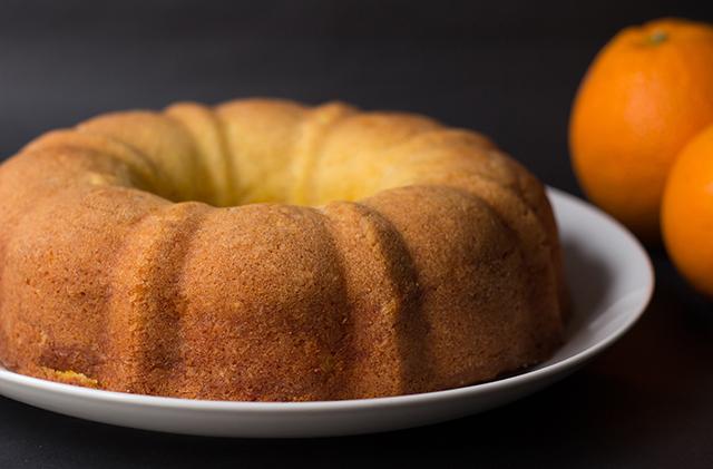 orange-bundt-cake