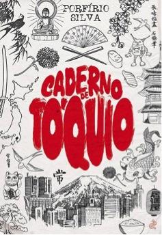 Caderno de Tóquio