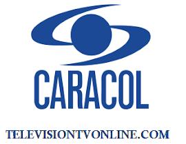 Caracol Tv en vivo Online