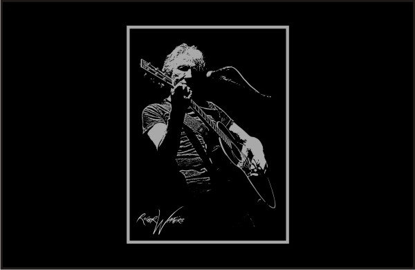 roger_waters-live_the_wall_back_vector