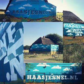 Haasjesnel.nl voor IJsselandschap Deventer