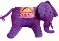 http://translate.googleusercontent.com/translate_c?depth=1&hl=es&rurl=translate.google.es&sl=en&tl=es&u=http://freevintagecrochet.com/free-toy-patterns/star90/elephant-toy&usg=ALkJrhjPZaPEmaVV2GUjey3fwaX-12uuNA