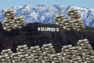hollywoodmoney.jpg