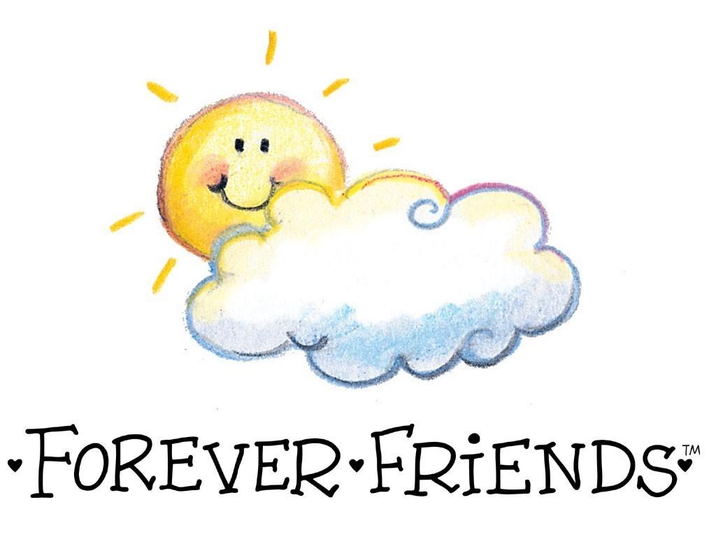 http://2.bp.blogspot.com/-uvqeA6AEyO0/TwX1KQRlQgI/AAAAAAAACVQ/Z2-bHRsYHy4/s1600/Friends-forever.jpg