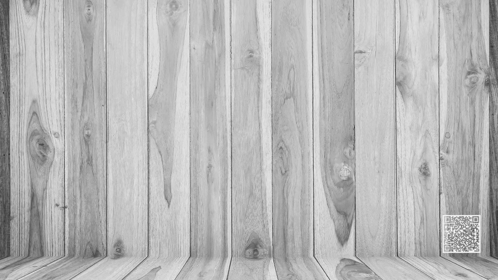 weathered timber wallpaper