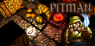 Pitman-v15d-Apk