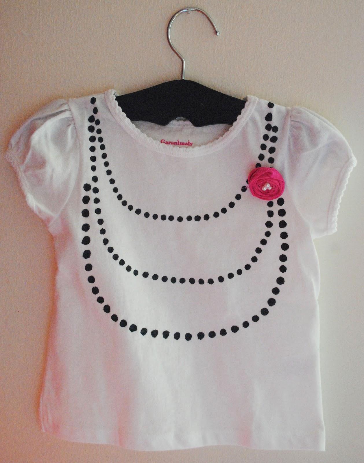 Como personalizar body e camisetas infantis - Dicas pra Mamãe