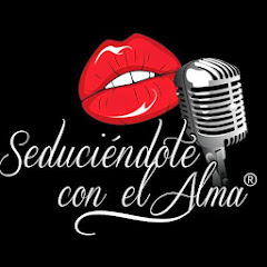 SEDUCIENDOTE CON EL ALMA. RADIO