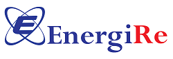 EnergyRe Reinsurance Brokers