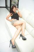 Preethi Rana Glamorous photos-thumbnail-42