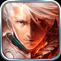 Dragon and Elves MMORPG v2.0.1.49 Mod Apk (Mega Mod)