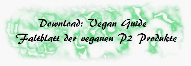 http://www.file-upload.net/download-8565723/Vegan-Guide---vegane-Kosmetik-von-P2---Faltblatt-by-replete-without-meat.pdf.html
