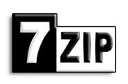 7-Zip 15.10 32-bit and 64-bit Download