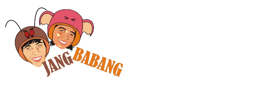 JANGBABANG